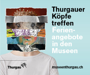 https://www.thurgaukultur.ch/redirect/redirect?id=324