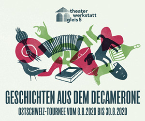 https://www.thurgaukultur.ch/redirect/redirect?id=327