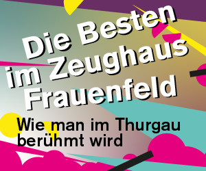 https://www.thurgaukultur.ch/redirect/redirect?id=380