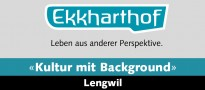 https://www.thurgaukultur.ch/redirect/redirect?id=253