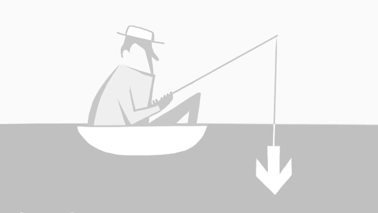 Emil - der hilfreiche Tintenfisch