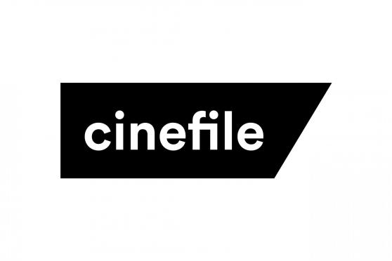 cinefile.ch