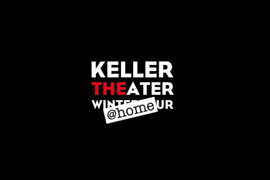 Kellertheater@home