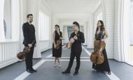StradivariFEST Winterklänge am Bodensee