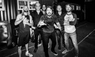 Wir bringen Euch zu den Foo Fighters!