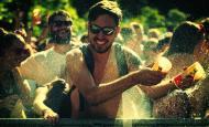 Die 10 besten Festivals dieses Sommers