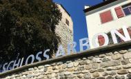Historisches Museum Arbon digitalisiert Bestände