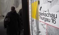 Werkschau Thurgau geht in die dritte Runde