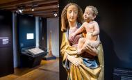 Neue Schätze fürs Historische Museum