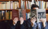 «Literatur in den Häusern» kehrt zurück