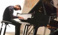 Ravel auf Jazz