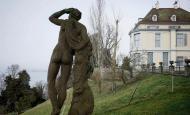 Wie viel Thurgau steckt in der Thurgauer Kunst?