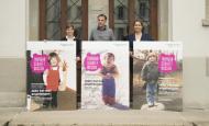 Drei Nominierte für Forschungspreis