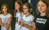 Kulturamt vergibt Preis für Kulturvermittlung