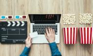 Die spannendsten Streaming-Ideen aus der Region