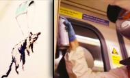 Corona-Krise: Ist die Kunst zu brav?