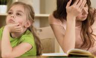 733 Lehren aus dem Homeschooling